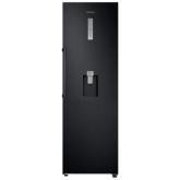Samsung RR39M7340BN Tall Fridge, W/ Non Plumbed Water Dispenser