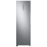 Samsung RZ32M71257F Tall Freezer W/ Four Drawers + Frost Free