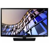Samsung UE24N4300AKXXU 24` HD Hdr Smart TV