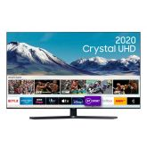 "Samsung UE50TU8500UXXU 50"" 4K UHD Smart TV"