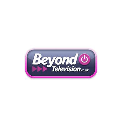"""Samsung UE65AU8000KXXU 65"""" 4K TV"""