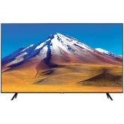 Samsung UE65TU7020 65 inch Ultra HD Smart 4K HDR TV