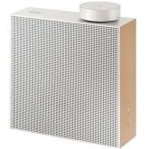 Samsung VL351 Wireless Smart Speaker - White