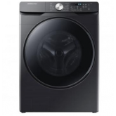 Samsung WF18T8000GV 18Kg Washing Machine