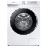 Samsung WW90T634DLH Series 6 9Kg, 1400 Spin Washing Machine