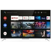 """TCL 43P715K 43"""" 4K HDR Android TV"""