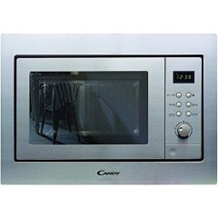 Candy MICG201BUK Microwave Oven