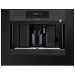 De Dietrich DKD7400A Built In Espresso Coffee Machine
