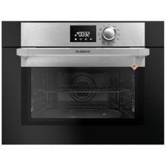 De Dietrich DKE7220X Built In Microwave