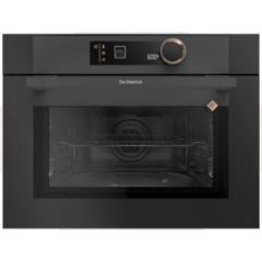 De Dietrich DKE7335A Built In Microwave