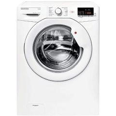 Hoover DHL1482D3R 8Kg, 1400 Rpm Washing Machine