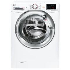 Hoover H3DS4965DACE Washer Dryer 9Kg + 6Kg Load Capacity