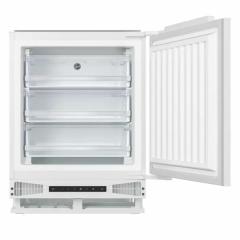 Hoover HBFUP140NKE/1 Built In Freezer
