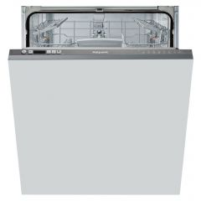 Hotpoint HIC3B19CUK Built In Dishwasher