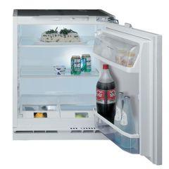 Hotpoint HLA1UK1 Built In Undercounter Larder fridge 144L