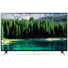 "LG 55SM8500PLA 55"" LG Nanocell 4K TV"