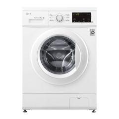 LG F4MT08WE Washing Machine 8kg