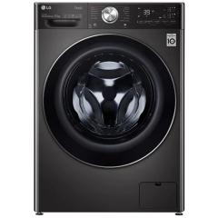 LG F4V1112BTSA 12Kg Washing Machine, Turbowash 360