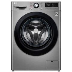 LG F4V309SSE 9kg washing machine