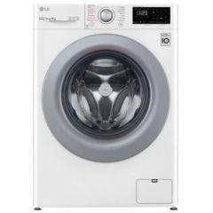LG F4V309WSE 9Kg Washing Machine