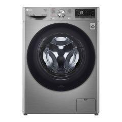 LG F4V509SSE 10kg 1400 Spin Washing Machine