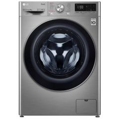 LG F4V709STSE Washing Machine