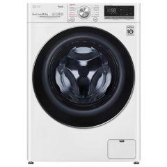LG F4V710WTSE 10.5Kg Washing Machine