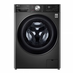 LG FWV1117BTSA Freestanding Washer Dryer 10.5kg / 7kg