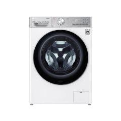 LG FWV1128WTSA Freestanding Washer Dryer 12kg