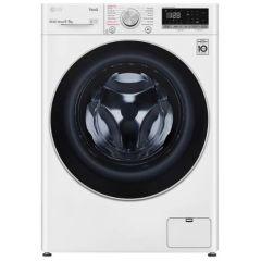 LG FWV595WSE 9Kg / 5Kg Washer Dryer, 1400 Spin