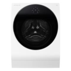 LG LSWD100E Freestanding Washer Dryer