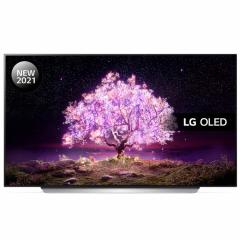 LG OLED77C14LB OLED 4K