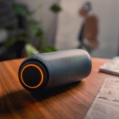 LG PL7 XBOOM GO Bluetooth Speaker