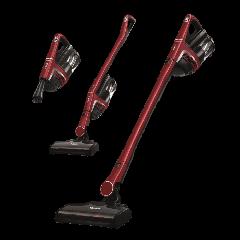 Miele HX1 Triflex Cordless Vacuum (Red)