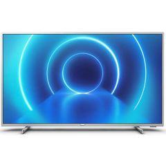 Philips 70PUS7555 4K Ultra HD HDR LED TV
