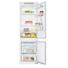 Samsung BRB260000WW 70/30 Built-In Fridge Freezer With Total No Frost