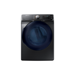 Samsung DV10K6500EV Large 10Kg Hardwired Tumble Dryer With Quick Dry