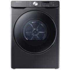 Samsung DV16T8520BV Commercial Heat Pump 16Kg Dryer