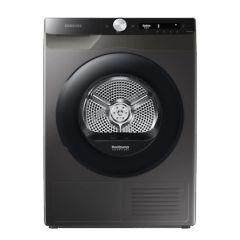 Samsung DV80T5220AX/S1 8Kg Heat Pump Tumble Dryer