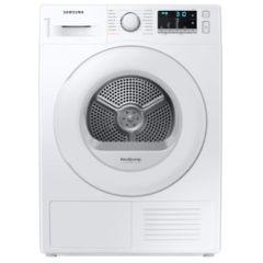 Samsung DV80TA020TE 8Kg Heat Pump Condenser Dryer
