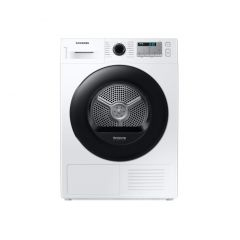 Samsung DV90TA040AH 9Kg Heat Pump Tumble Dryer