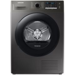 Samsung DV90TA040AN/EU 9Kg Heat Pump Condenser Dryer