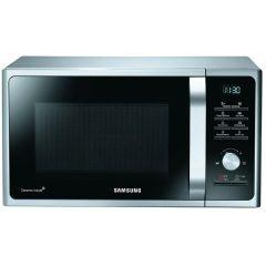Samsung MS28F303TFS 28L 1000W Microwave