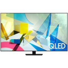 "Samsung QE65Q85TA 65"" QLED 4K HDR Smart TV"