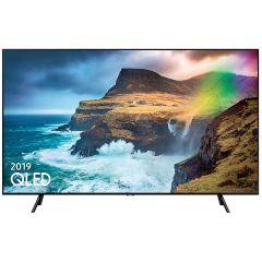 Samsung QE75Q70RA 75`` QLED 4K HDR Smart TV