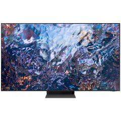 "Samsung QE75QN700A 75"" 8K Ultra HD Neo QLED Smart TV"