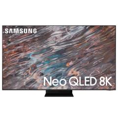 Samsung QE75QN800ATXXU 75`` 8K Neo QLED Smart TV