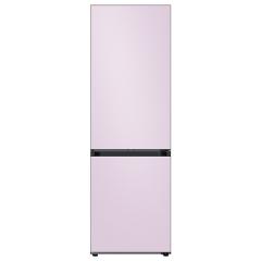 Samsung RB34A6B2ECL Bespoke Customizable Fridge Freezer Total No Frost