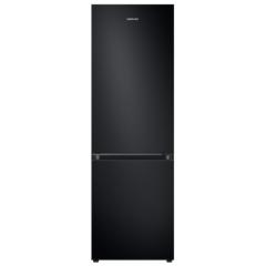 Samsung RB34T602EBN Frost Free Classic Fridge Freezer, Black