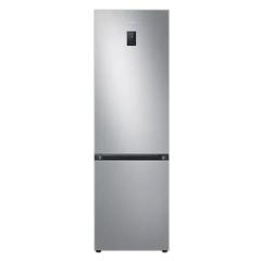 Samsung RB36T672ESA  6 Series Frost Free Classic Fridge Freezer With Wine Shelf